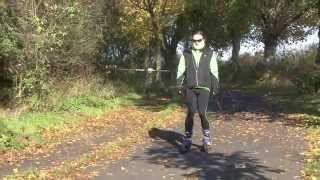 nature-skating_video_11