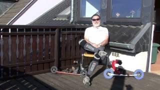 nature-skating_video_5