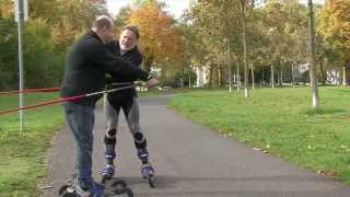 nature-skating_video_9