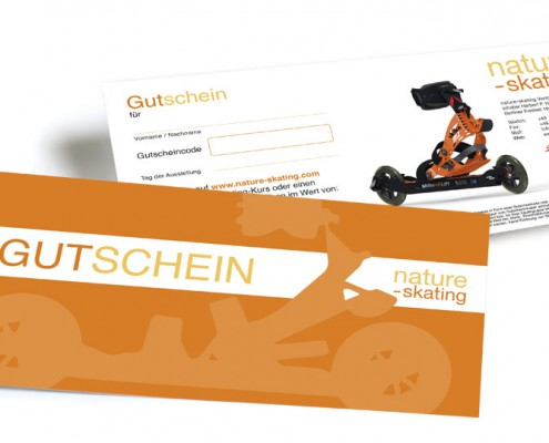 gutschein_nature-skating_produkt