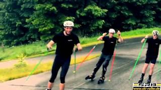nature-skating_video_13