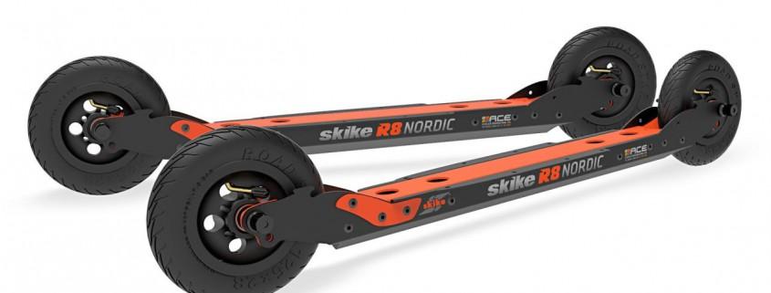skike_r8_nordic