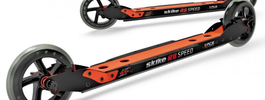 skike_r8_speed