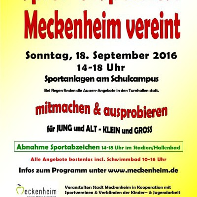 plakat_sportfest_meckenheim_2016