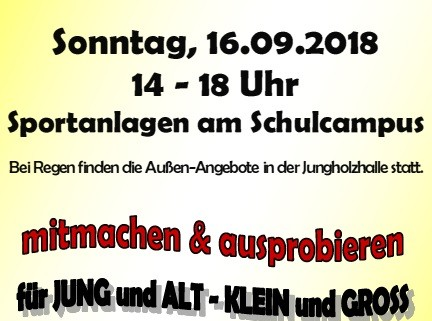 2018-Sportfest